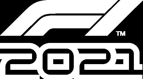 F1 – CZ/SK eSport Šampionáty