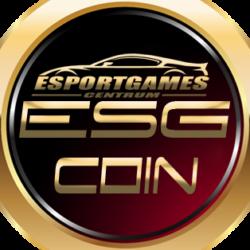 eSport Games